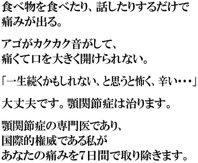 2010y06m13d_112521750.jpg